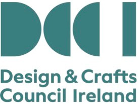 Design and Craft Council of Ireland. Member